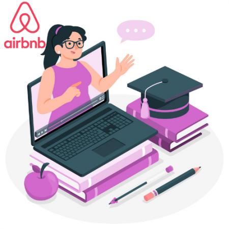 webinar Airbnb poslovanje