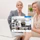 Svetovanje optimizacija oglasov Airbnb in Booking