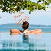 Uredba turistični boni