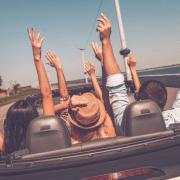 Turistični boni unovčljivi tudi pri sezonskih sobodajalcih