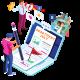 Osnove digitalnega marketinga za sobodajalce