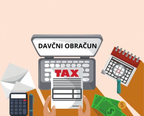 Pomoč, prejeta na podlagi interventnih ukrepov in njihova obravnava v davčnem obračunu DDPO in DohDej