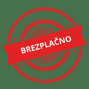 BREZPLACNA-UPORABA-BENTRAL-skeniranje-dokumentov